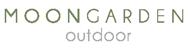 MOON GARDEN Logo